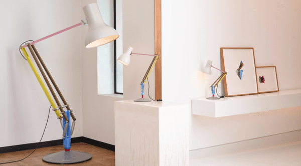 ANGLEPOISE_Paul-Smith-Collection_bord.ch
