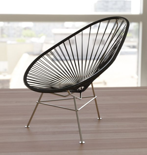 Acapulco-chair-stainless-with-black_bord.ch