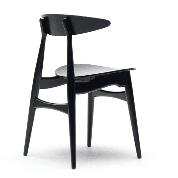 CH33 Chairs 2