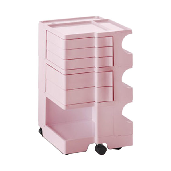 Boby Rollcontainer 4