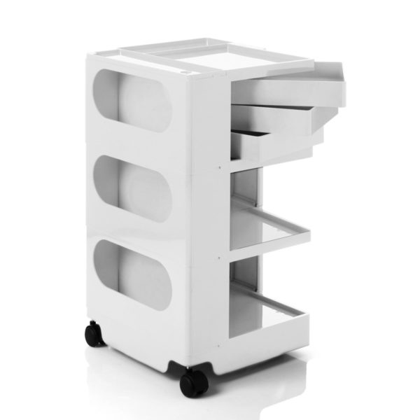 Boby Rollcontainer 1