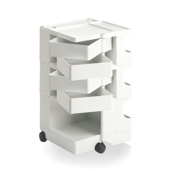 Boby Rollcontainer 3