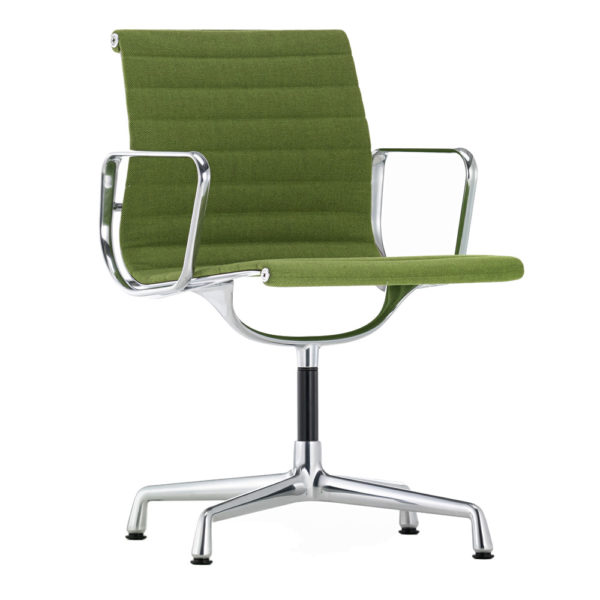 Alu Group Dining Chair 2