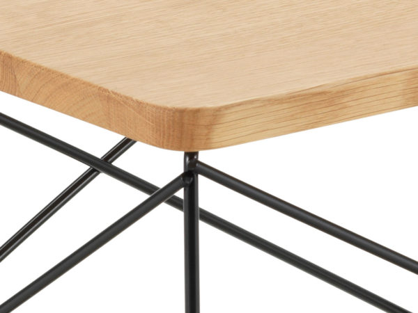 Occasional Table 3