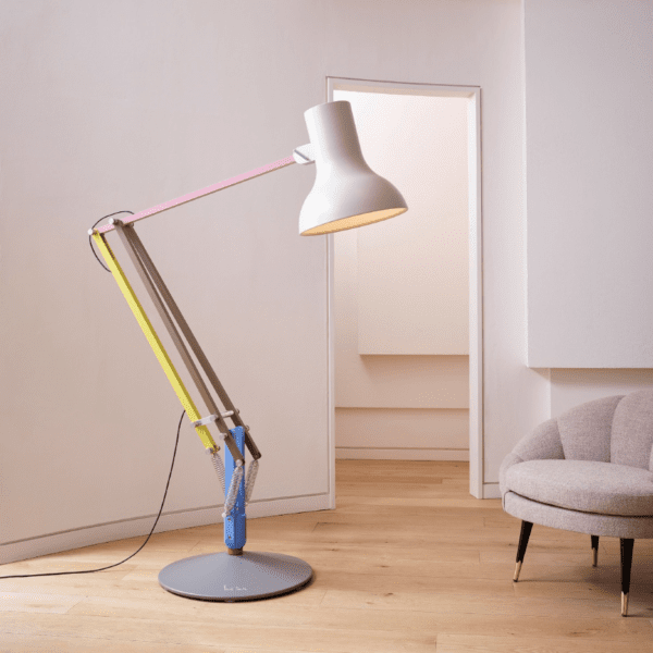 ANGLEPOISE_Type-75-Giant-PS_bord.ch