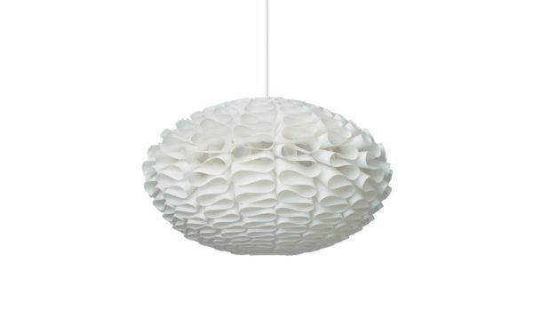 Norm 03 Lamp Small3_weiss_bord.ch