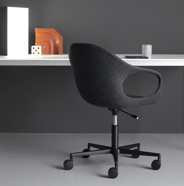 Elephant Chair 4