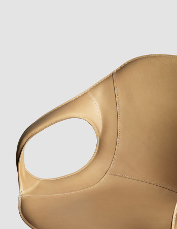 Elephant Chair 2