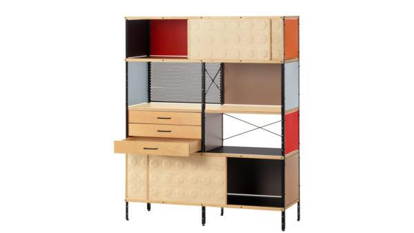 ESU Bookcase 1