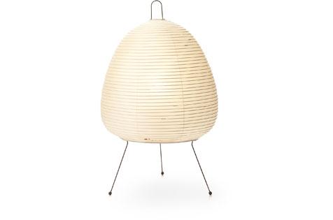 akari leuchten bord design furniture. Black Bedroom Furniture Sets. Home Design Ideas