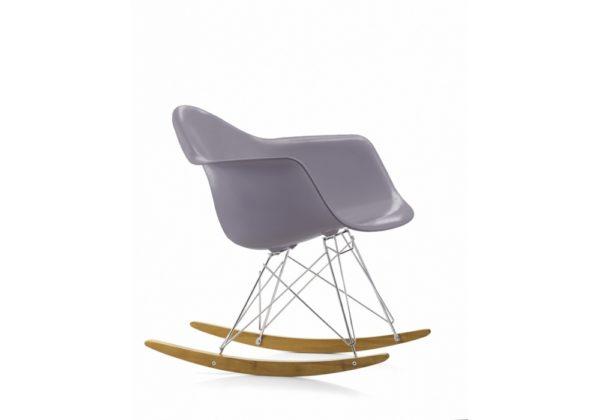 Eames Plastic Armchair - RAR 4