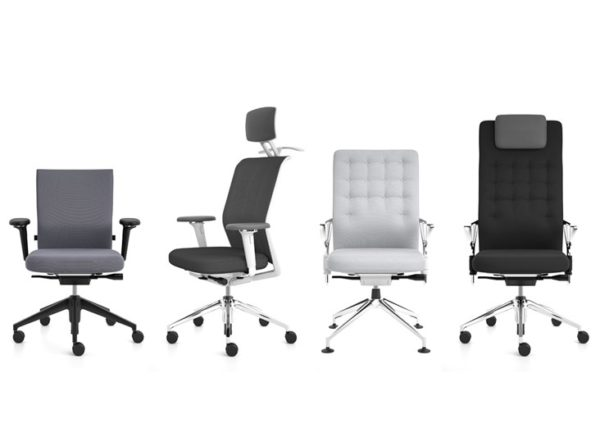 ID Chair Concept 2