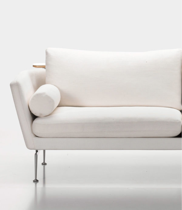 Suita Sofa 3