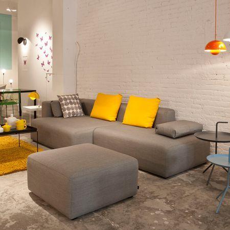 mags sofa bord design furniture. Black Bedroom Furniture Sets. Home Design Ideas