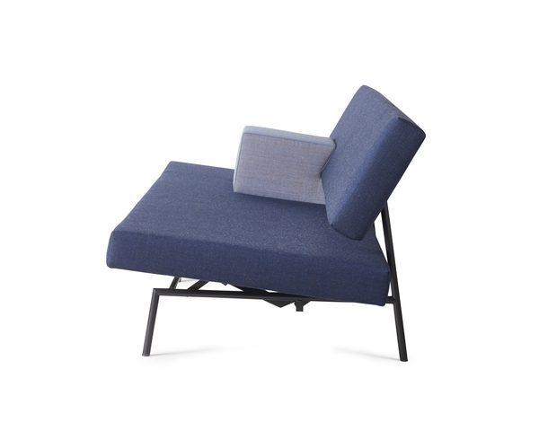 Visser Sofa / Daybed BR 02 5
