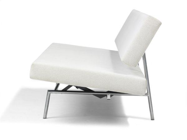 Visser Sofa / Daybed BR 02 4