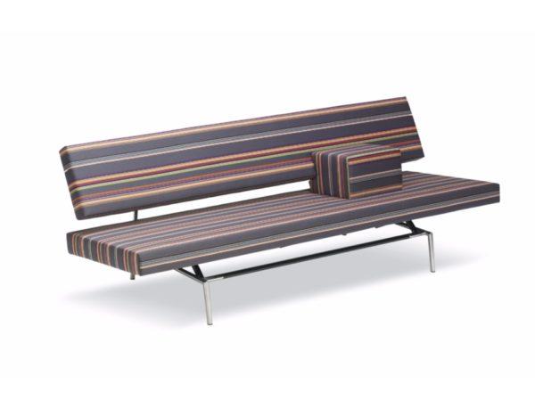 Visser Sofa / Daybed BR 02 3