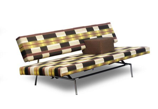 Visser Sofa / Daybed BR 02 2