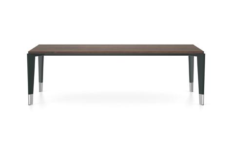 Table Flavigny - Jean Prouvé 5