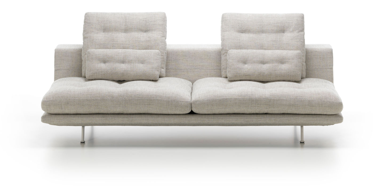 grand sofa vitra bord design furniture. Black Bedroom Furniture Sets. Home Design Ideas