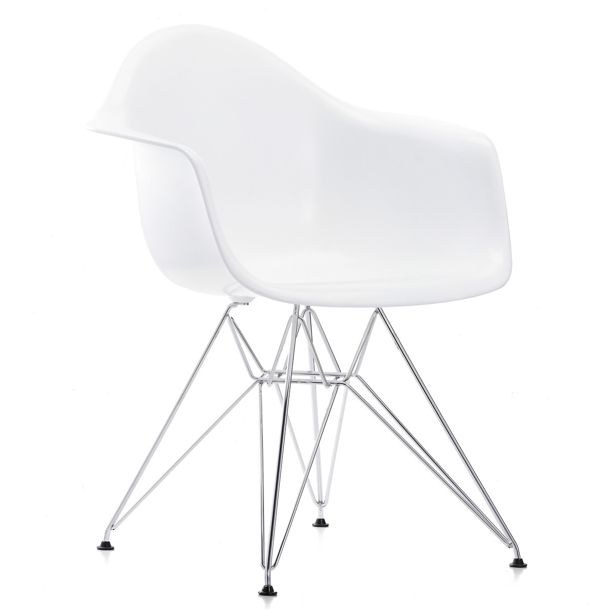 eames plastic armchair dar bord design furniture. Black Bedroom Furniture Sets. Home Design Ideas