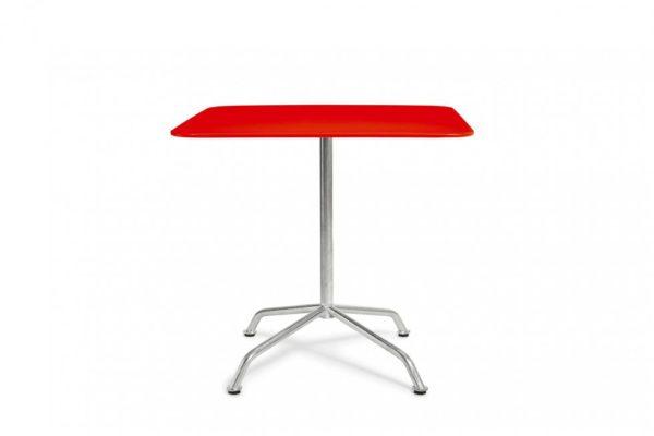 Haefeli Tisch 4