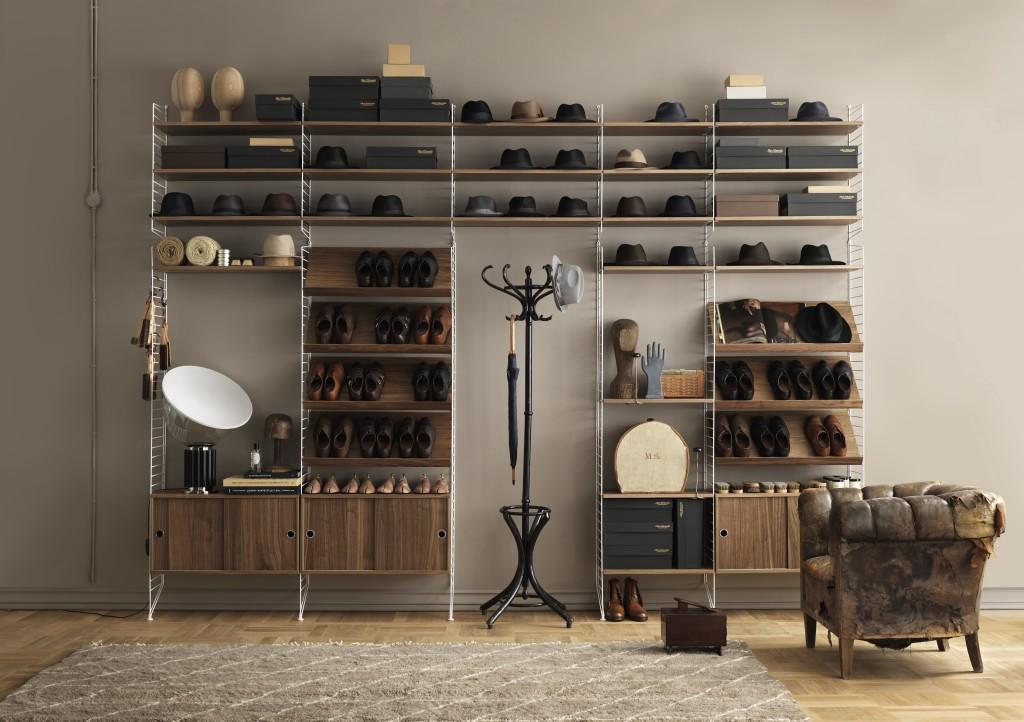 string system bord design furniture. Black Bedroom Furniture Sets. Home Design Ideas