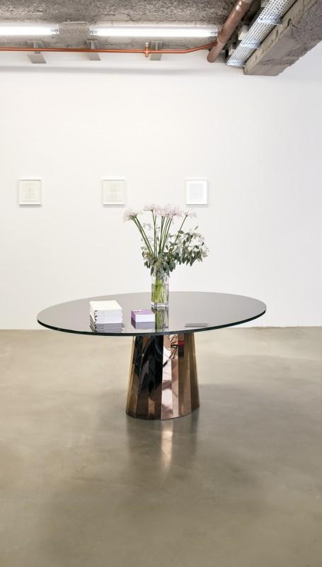 Pli Table - ClassiCon 2
