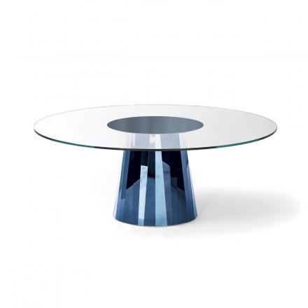 Pli Table - ClassiCon 1