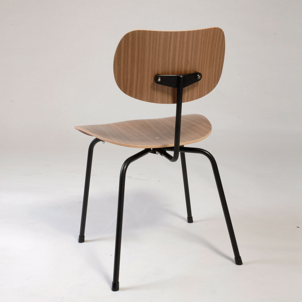 Stapelstuhl Se 68 Su Bord Design Furniture