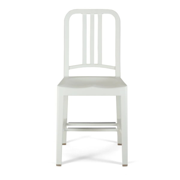 111 Navy Chair 3
