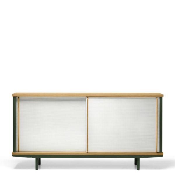 Bahut Sideboard 1