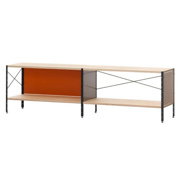 Eames ESU Shelf (neue Farben) 4