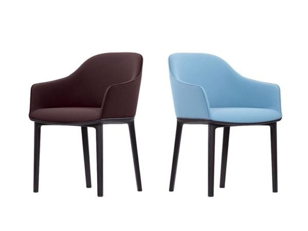 Softshell Chair 2