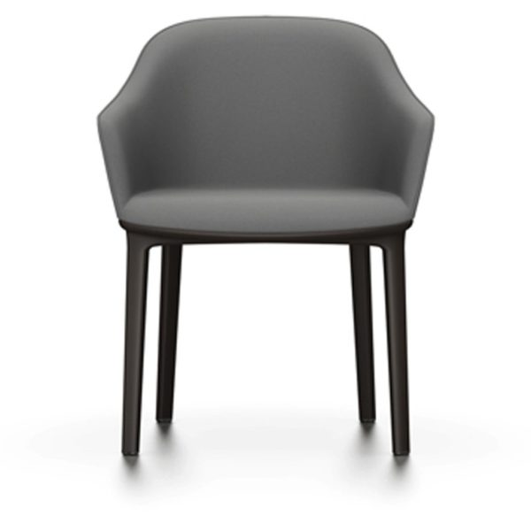 Softshell Chair 1