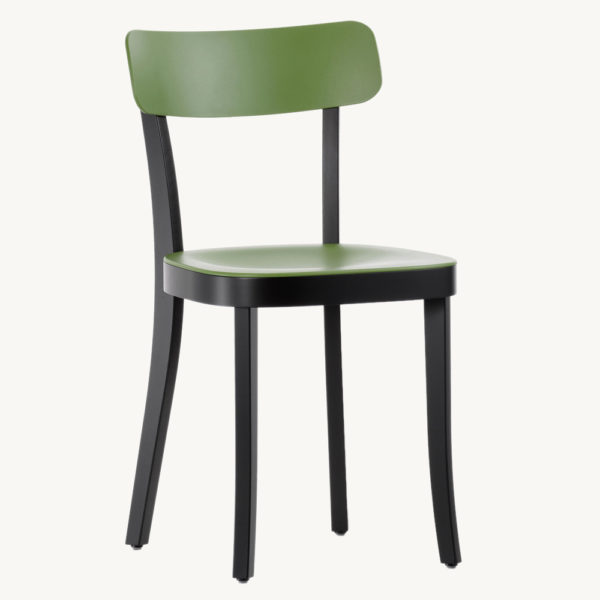 Basel Chair - 30% 1