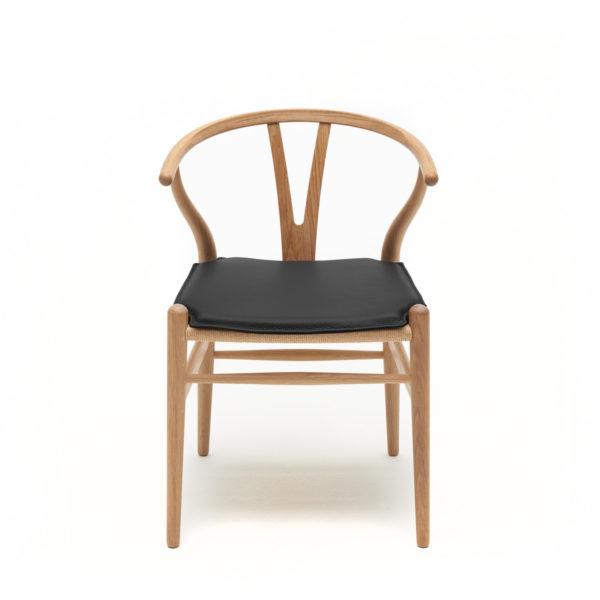 Wishbone Chair CH24 3