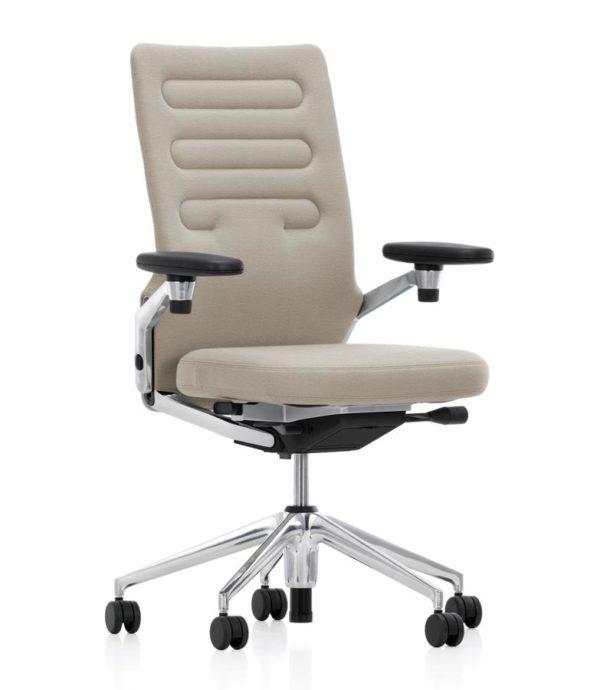Stuhl AC 4 2