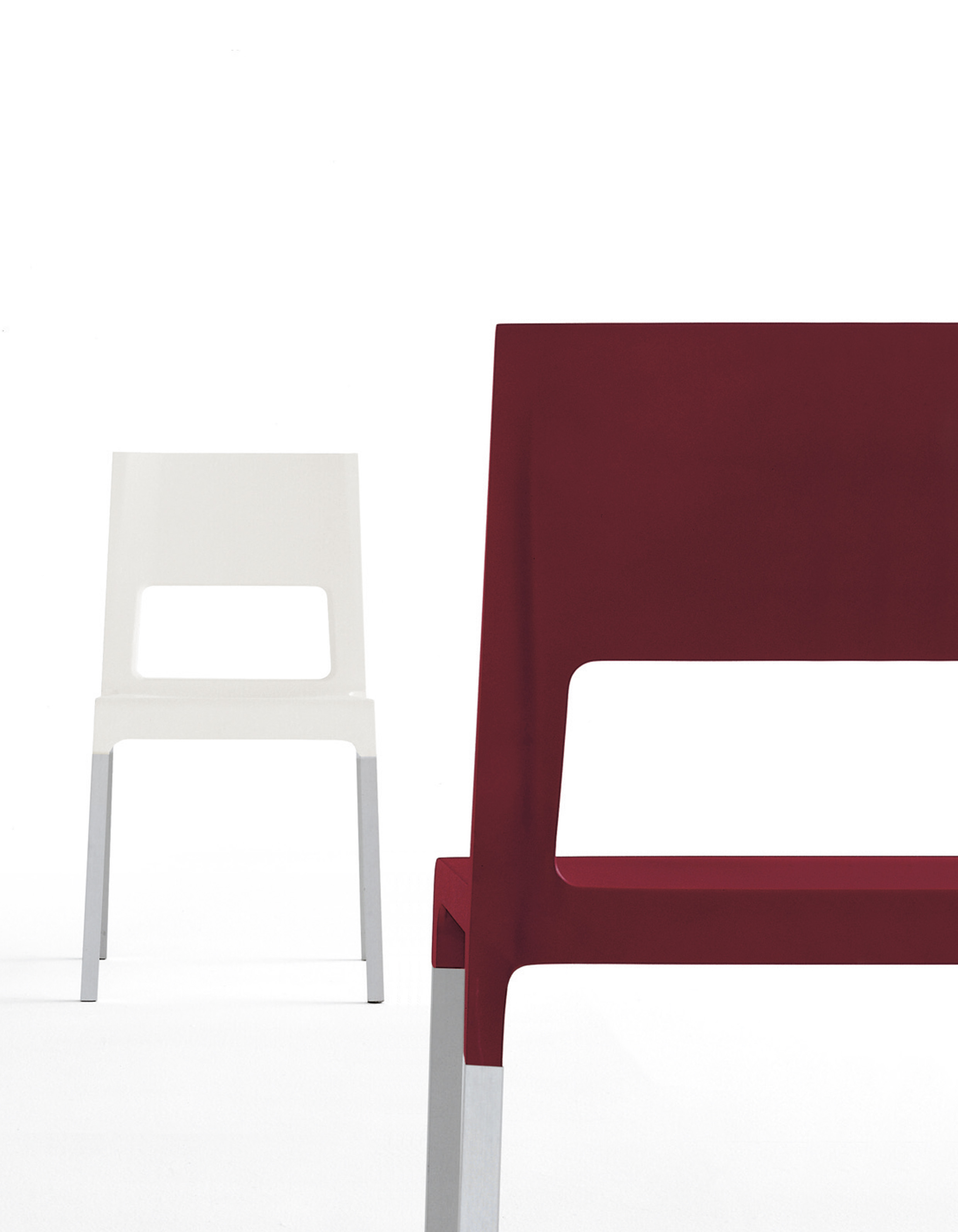 stuhl face bord design furniture