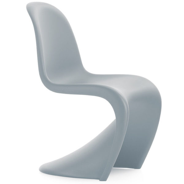 Panton Chair 3