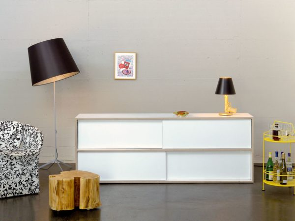 Sideboard Store 2