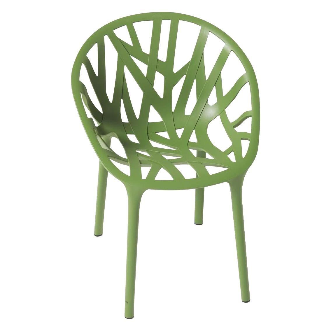 stuhl vegetal bord design furniture. Black Bedroom Furniture Sets. Home Design Ideas