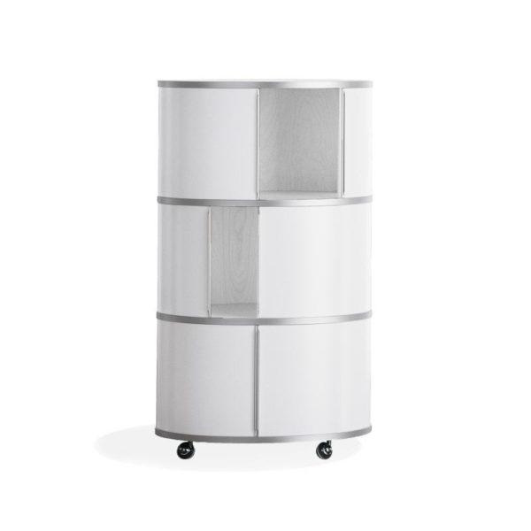 Ellipsen-Turm Liva 3
