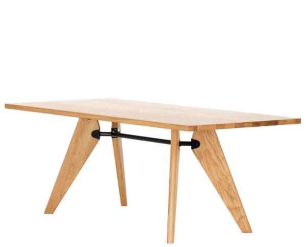 EM Tisch 2