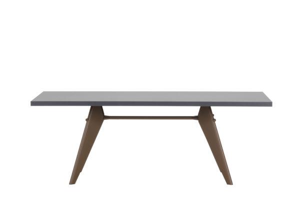 EM Tisch 3