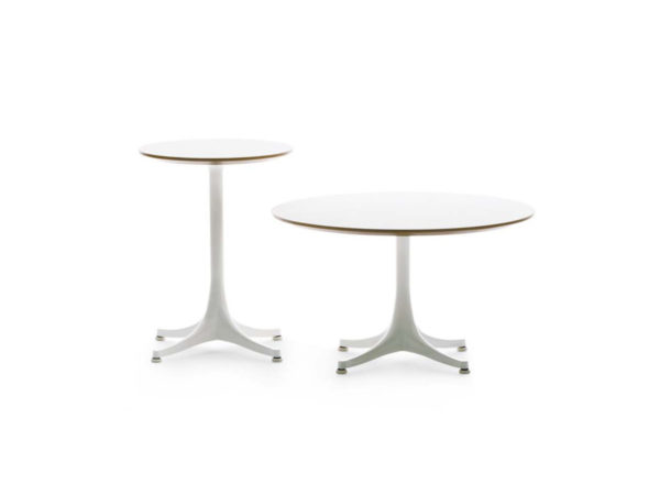 Nelson Table - 5451 und 5452 - 30% 3