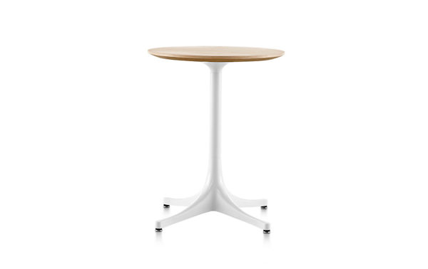 Nelson Table - 5451 und 5452 - 30% 2