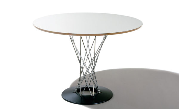 Noguchi Dining Table 1