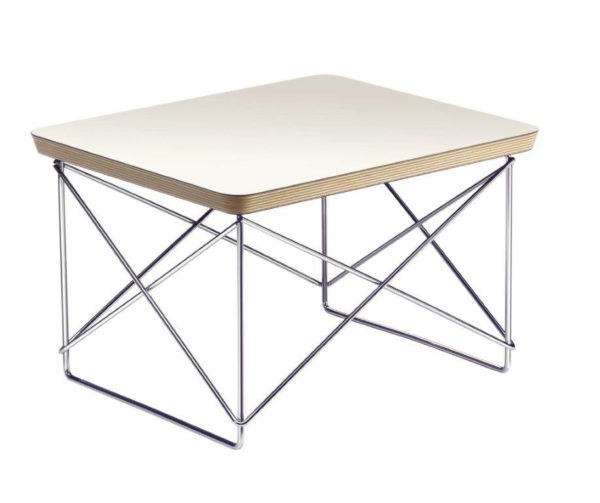 Occasional Table 1