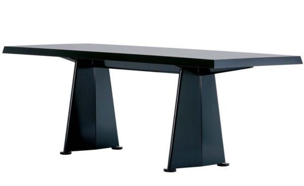 Tisch Trapèze - 30% 1